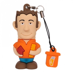 Male Surveyor – USB Pen Drives