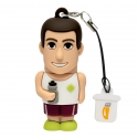 Male Athlete - USB Pen Drive