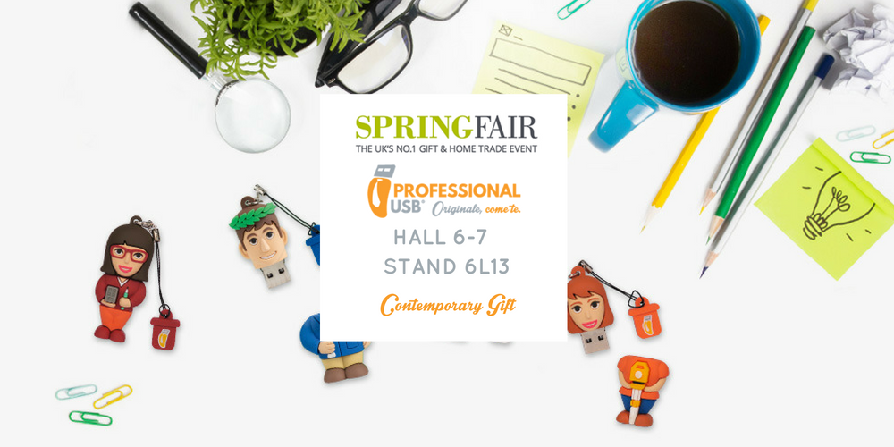 Spring Fair hall-6-7-stand-6l13