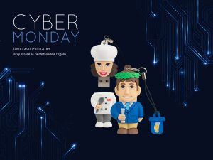Cyber Monday ProfessionalUsb