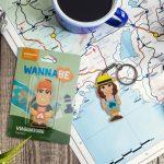 Scopri le 10 cose da portare sempre con te quando viaggi