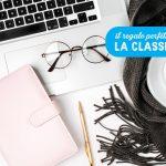 Il portachiavi ProfessionalUsb® Classica