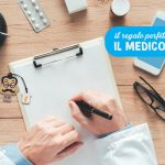 Chiavetta e portachiavi Professional Usb Medico Uomo