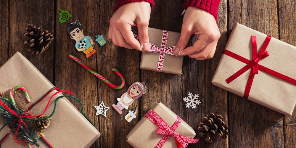 5 consigli per uno shopping di Natale senza stress (più uno)