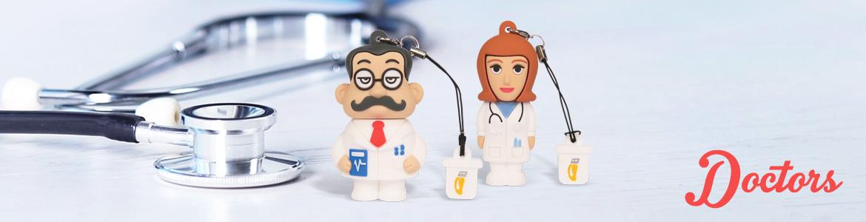 personaggi-medico.jpg