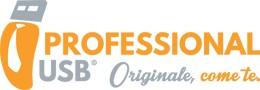 ProfessionalUsb