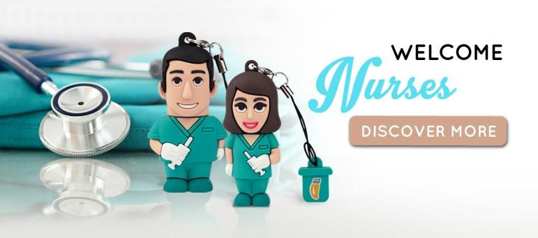 Nurses - September 2017
