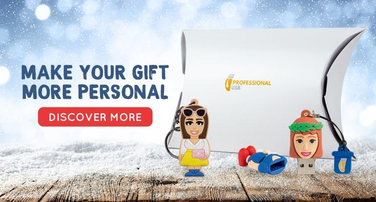 Componi il tuo regalo