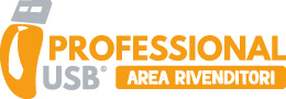Area Riventori ProfessionalUSb